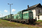 SM42 300-399