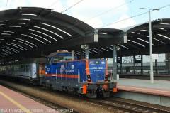SM42-3002