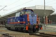 SM42-3003