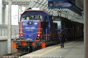 SM42-3004