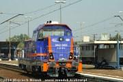 SM42-3005