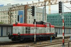 SM42-401