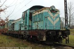 SM42-406