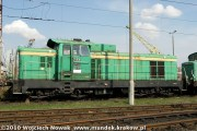 SM42-435