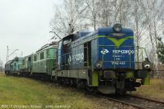 SM42-450