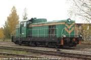 SM42 400-499