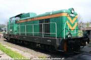 SM42-506