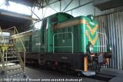 SM42-517