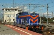 SM42-519