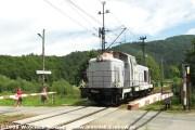 SM42-535
