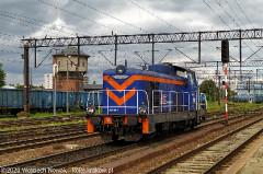 SM42-546