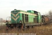SM42-578