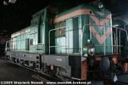 SM42-581