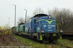 SM42-599