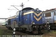 SM42-607