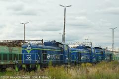 SM42-611