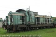 SM42-635