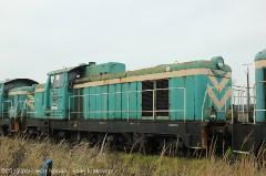 SM42-648