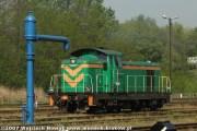 SM42 600-699