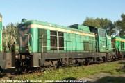 SM42-677