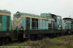 SM42-684