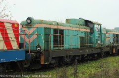 SM42-689