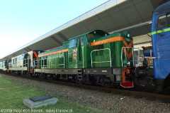 SM42-742