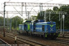 SM42-744