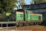SM42-749