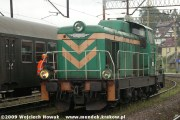 SM42-750