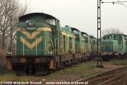 SM42-760