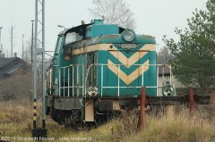 SM42-775