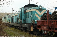 SM42-787