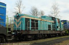 SM42-797