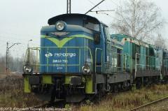 SM42-798
