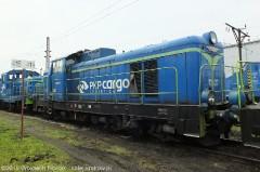 SM42-841