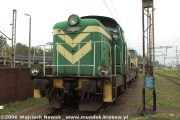 SM42-847