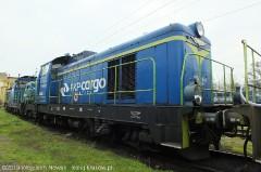SM42-849