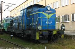 SM42-876