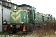 SM42-886