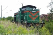 SM42-892