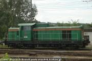 SM42-893