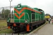 SM42-905