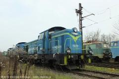 SM42-938