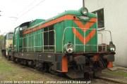 SM42-947