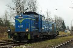 SM42-970