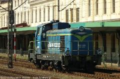 SM42-976