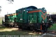 SM42-990