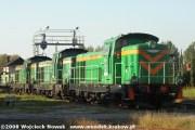 SM42 900-999