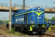 SM42-991